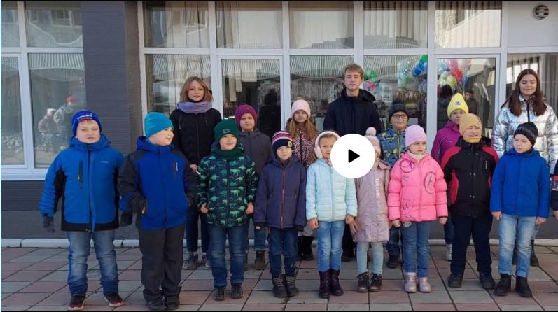 Указом Губернатора Иркутской области учреждён новый праздник- ДЕНЬ ОТЦА!